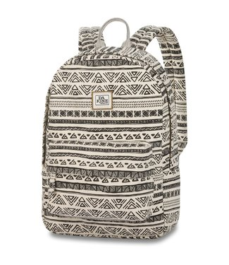Dakine 365 Mini SP 12L Backpack