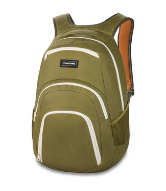 Dakine Campus Backpack