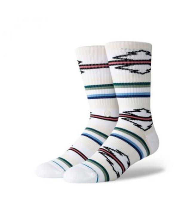 Stance Odessa Crew Sock