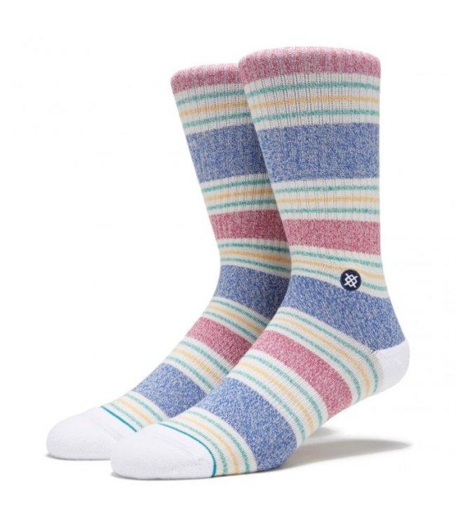 Stance Leslee Crew Sock