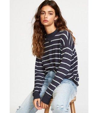 RVCA Tristan Sweater