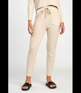 RVCA Twilight Knit Lounge Pant