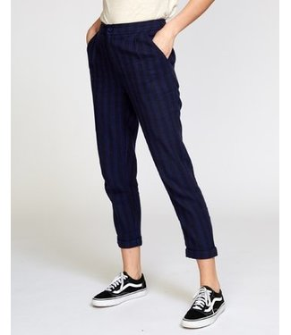 RVCA Scout Striped Pant