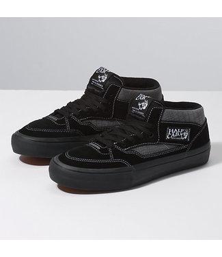 Vans Half Cab Pro Croc '92 Shoes