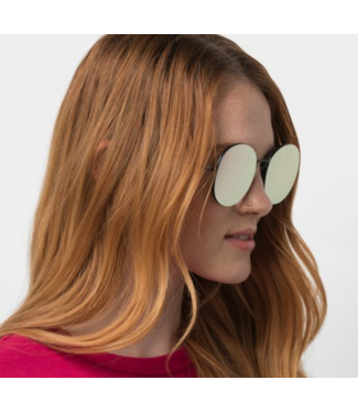 Vans Daydreamer Sunglasses