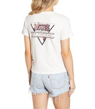Vans Tri Botanic T-Shirt