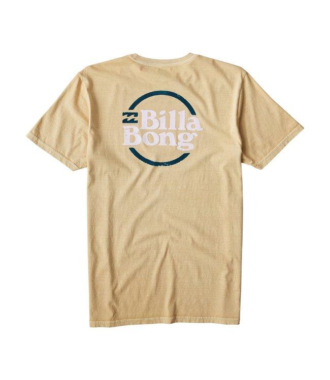 Billabong Cruise T-Shirt