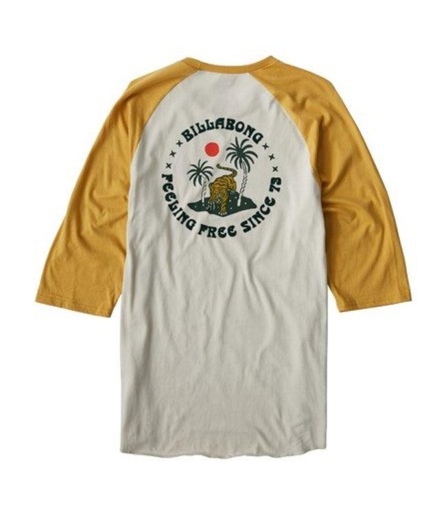 Billabong Bengal T-Shirt