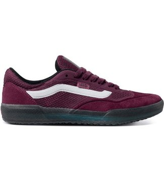 "Vans Ave Pro ""Core Exclusive Prune"" Shoes"