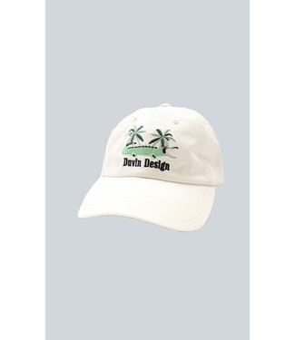 Duvin Design Co. Later Gator Hat
