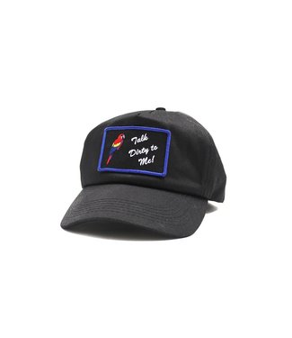 Duvin Design Co. Talk Dirty Hat