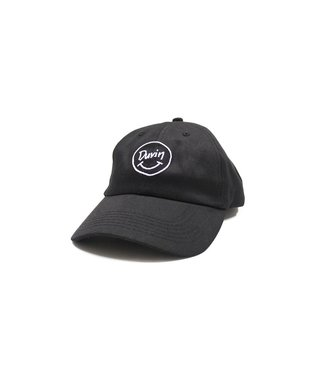 Duvin Design Co. Smiles Hat