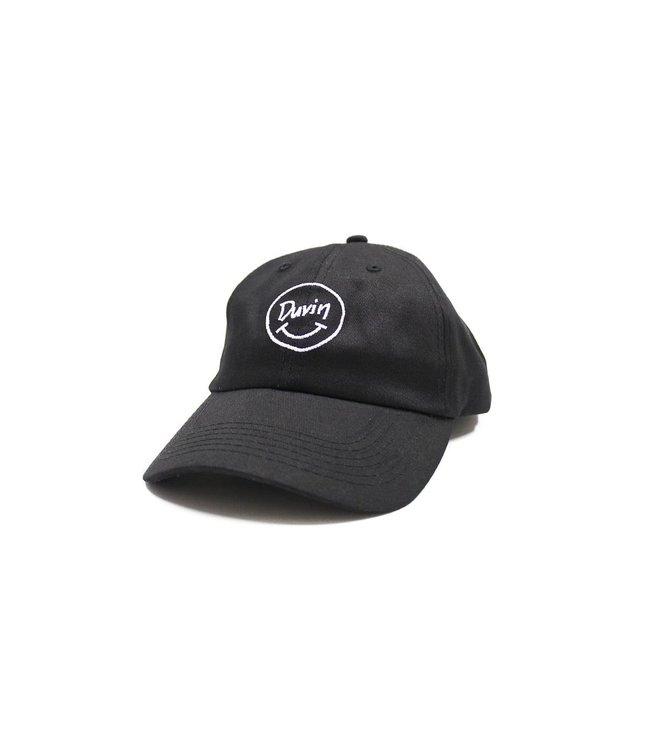 Duvin Design Co. Smiles Hat