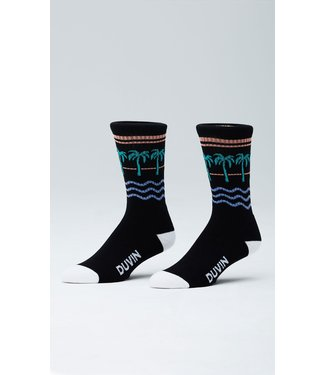 Duvin Design Co. Wave Sock