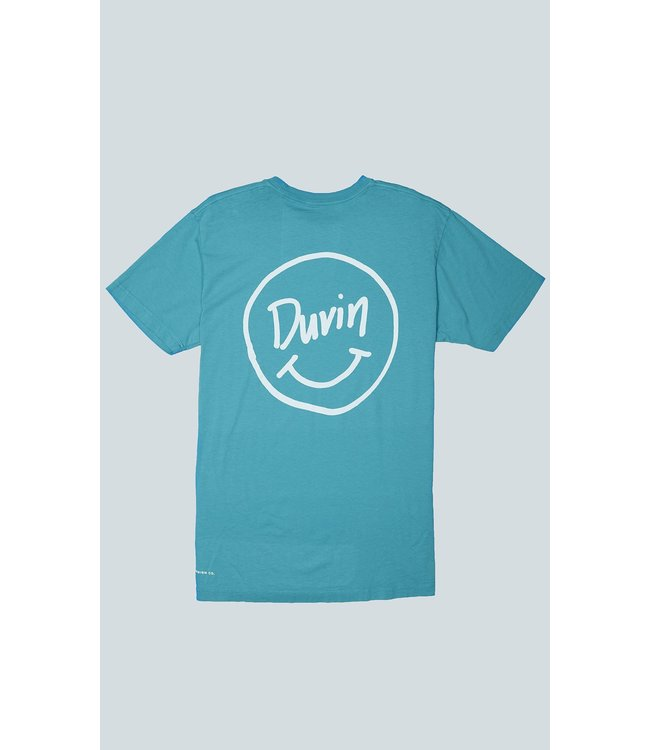 Duvin Design Co. Smiles Shirt