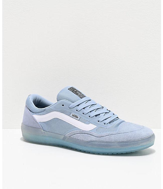 Vans A.V.E. Pro Skate Shoes