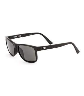 Otis Casa Bay L.I.T Polar Sunglasses