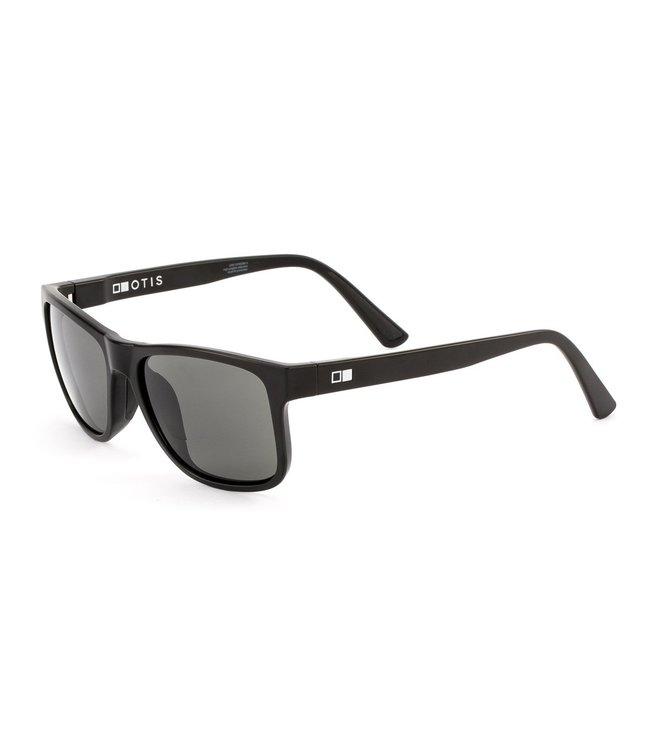 Otis Casa Bay L.I.T Polar Sunglasses