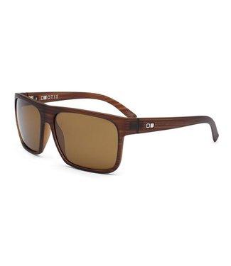 Otis After Dark L.I.T Polar Sunglasses