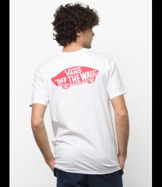 Vans OTW Classic T-Shirt