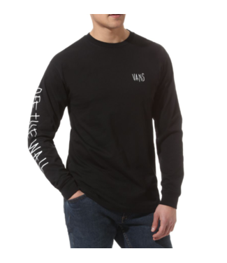 Vans BMX Matthias Dandois Long Sleeve T-Shirt
