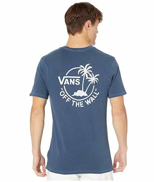 Vans Mini Dual Palm III T-Shirt