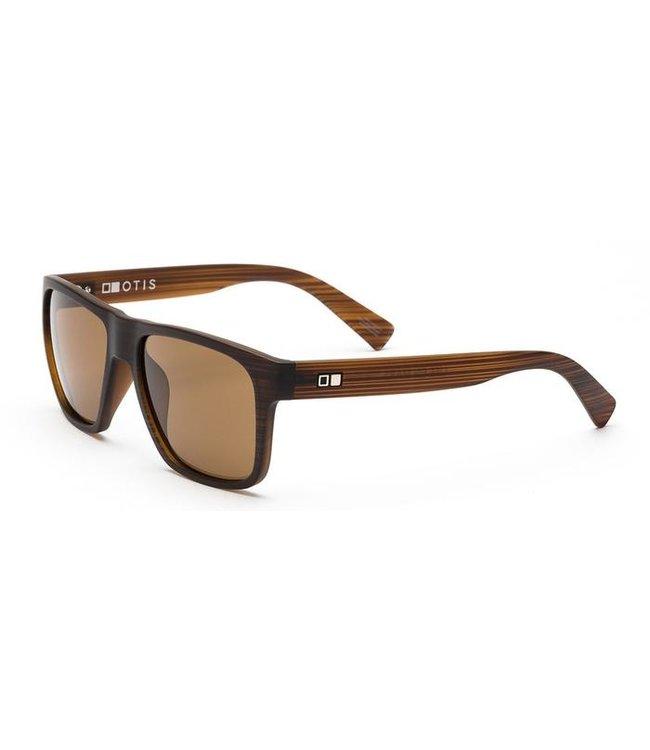 Otis Life On Mars Polar Sunglasses