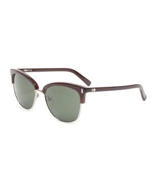 Otis Little Lies Sunglasses