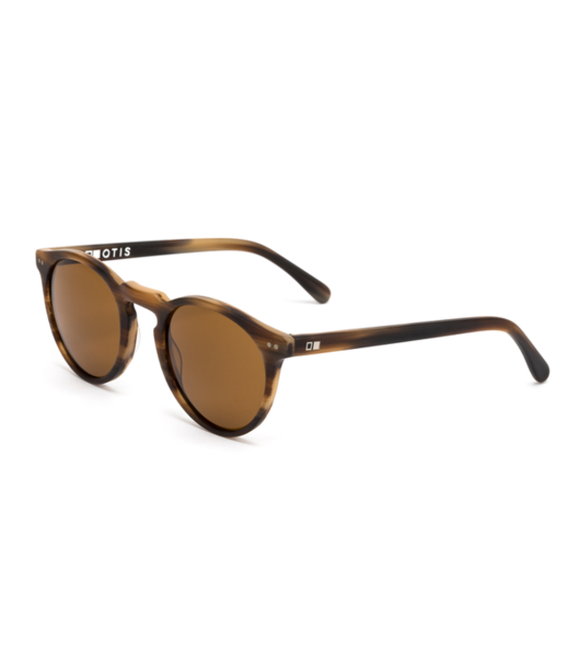 Otis Omar Eco Polar Sunglasses