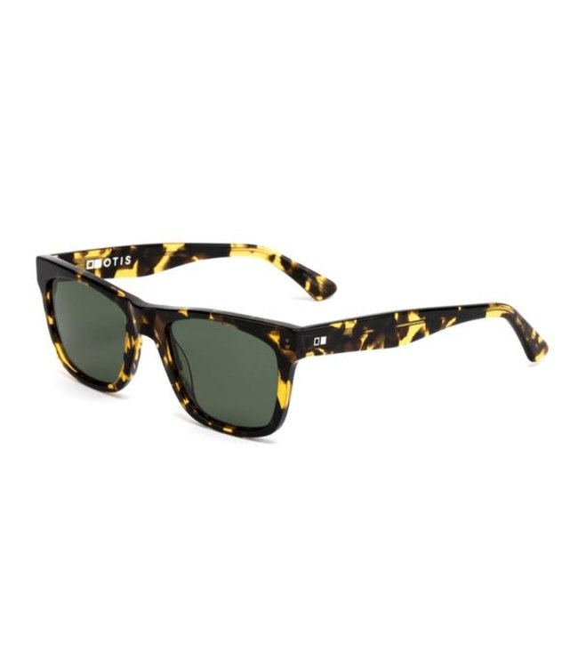 Otis Hawton Polar Sunglasses