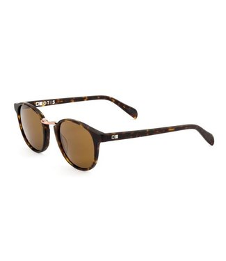 Otis A Day Late Polar Sunglasses
