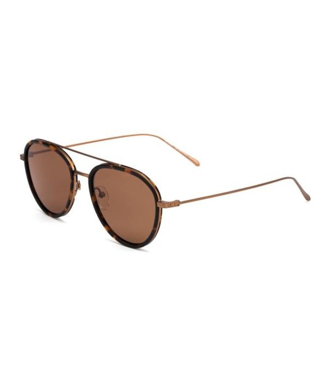 Otis Templin Polar Sunglasses