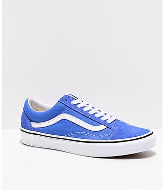 Vans Classic Old Skool Shoes