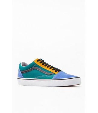 Vans Mix & Match Classic Old Skool Shoes
