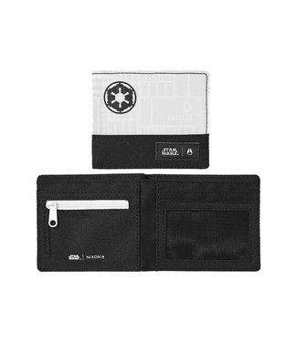 Nixon Atlas Wallet Star Wars