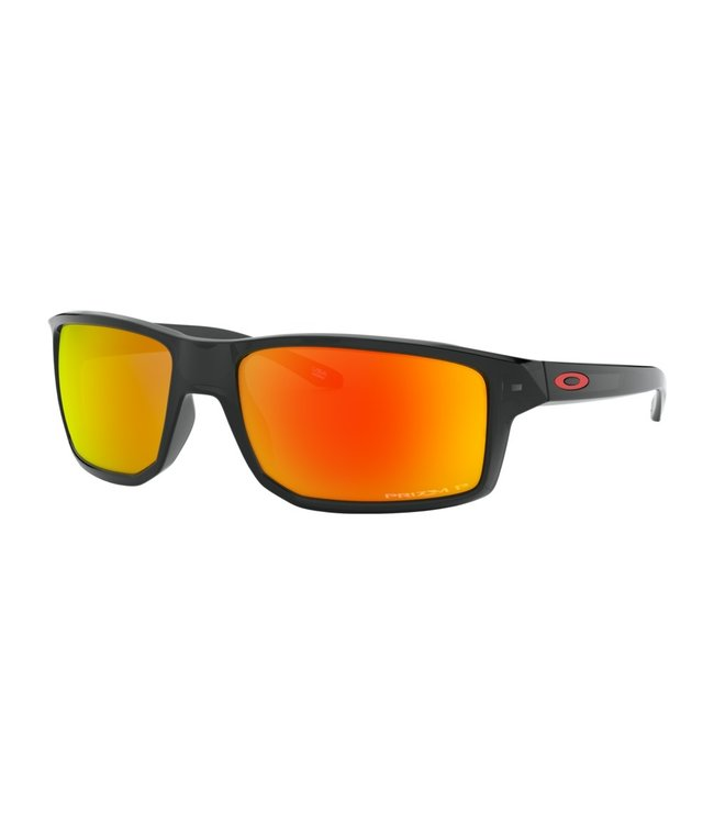 Gibston Prizm Polarized Sunglasses
