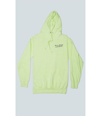 Duvin Design Co. Leisure Hoodie