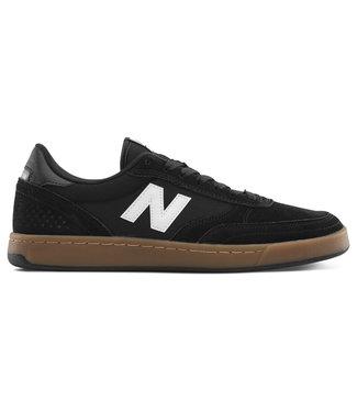New Balance Numeric New Balance NM440GYG
