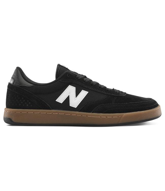 New Balance Numeric NM440GYG Shoes