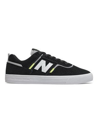 New Balance Numeric 306 Jamie Foy Shoes