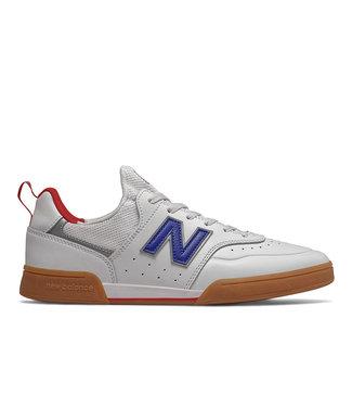 New Balance Numeric NM288SWG