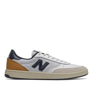 New Balance Numeric NM440WTN Shoes