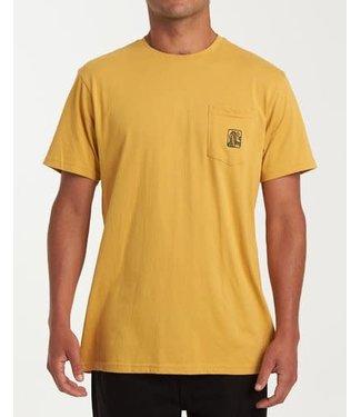 Billabong Infernal Short Sleeve T-Shirt