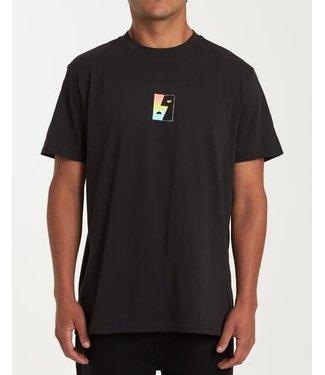 Billabong Dialogue Short Sleeve T-Shirt