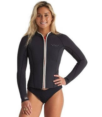 Billabong 2mm Eco Peeky Wetsuit Jacket