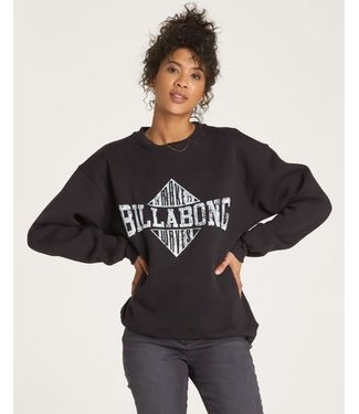 Billabong Headline Pullover