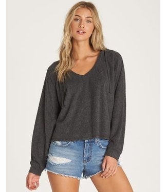 Billabong Cozy Up Hoodie
