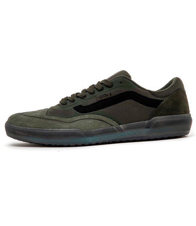 Vans A.V.E Pro Shoes