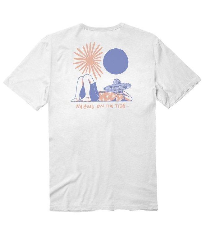 VISSLA Siesta T-Shirt