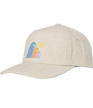 VISSLA Outside Sets Eco Hat